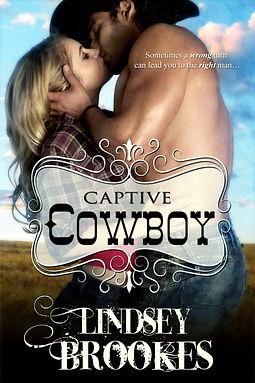 captivecowboystandard.jpg