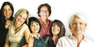 womens ministry.jpeg