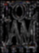 TOE JAM Original Logo8.png