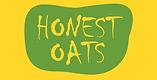 honest gold green website colour.png