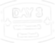 DAY3_logo.png