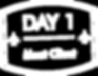 DAY1_logo.png