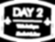 DAY2_logo.png