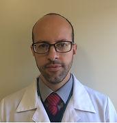 Médico Gastroenterologista em Porto Alegre