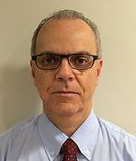 Médico Reumatologista em Porto Alegre