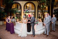 Siferd Cooper Wedding-758.jpg