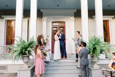 Peschka Allison Wedding - 2124.jpg