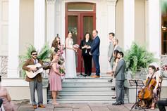 Peschka Allison Wedding - 2043.jpg