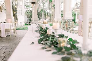 Gagen Wedding - 1111.jpg