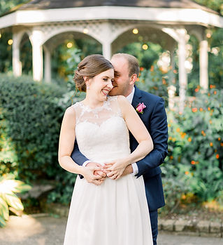Peschka Allison Wedding - 1174.jpg