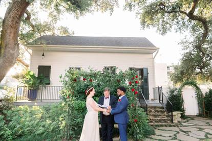 Bearfield Wedding-521.jpg