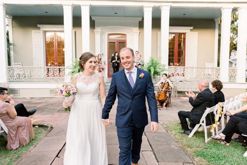 Peschka Allison Wedding - 2148.jpg