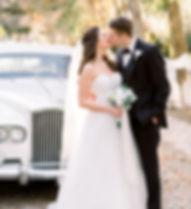Gagen Wedding - 3313.jpg