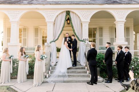 Gagen Wedding - 1501.jpg