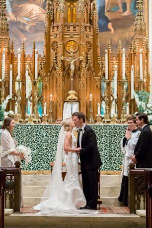 Muller Wedding-652.jpg