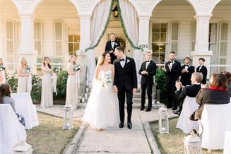 Gagen Wedding - 1515.jpg