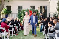 Bearfield Wedding-553.jpg