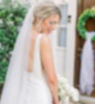 Muller Wedding-379.jpg