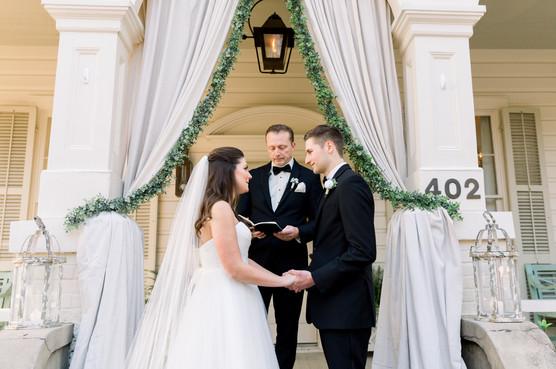 Gagen Wedding - 1446.jpg