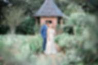 Katie and AJ Elopement - 1379.jpg