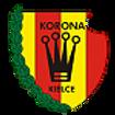 korona.png