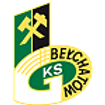 Belcha.png