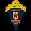 Jarota.png