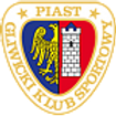 piast gliwice.png