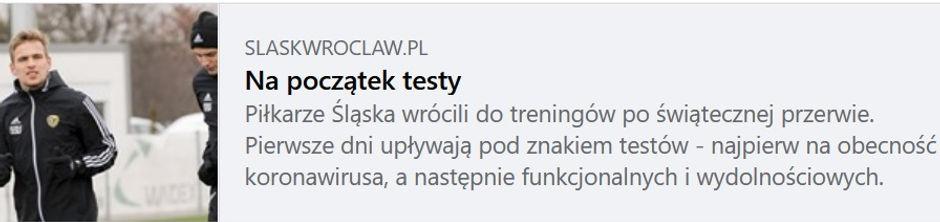 Śląsk.jpg