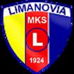 Limanovia.png