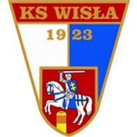 Wisła-Puławy.png