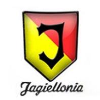 Jagielonia.jpg