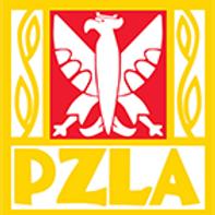 pzla.png