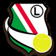 legia tenis.png