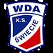 Wda.png