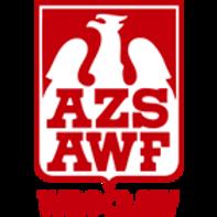 azs awf.png