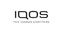 amms-logo-iqos.png