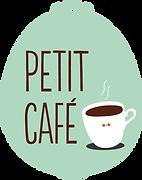 Petit Café Cafetería en las Palmas de Gran Canaria