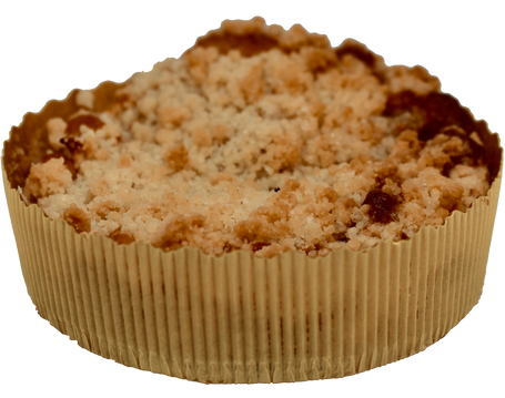 apple crumble 1.png