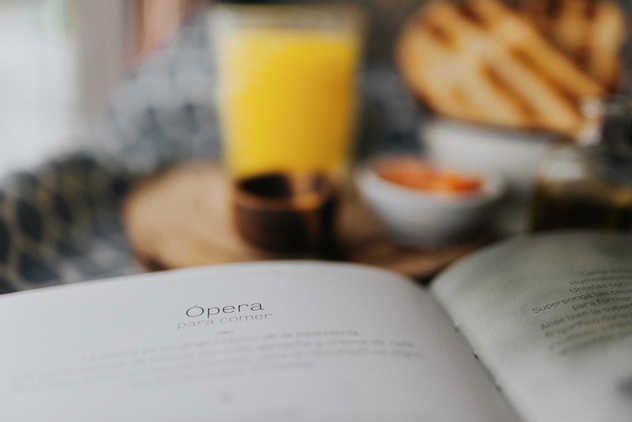 petit_café-hectorcardenosa.com-97.jpg