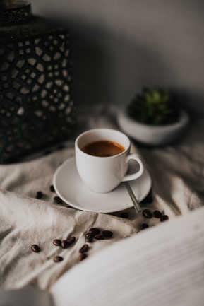 petit_café-hectorcardenosa.com-12.jpg