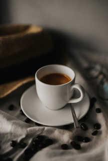 petit_café-hectorcardenosa.com-3.jpg