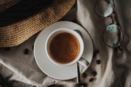 petit_café-hectorcardenosa.com-7.jpg
