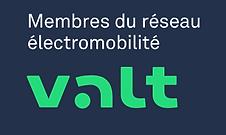 VALT.PNG