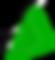Logo-TV-couleur-vert-saturé.png