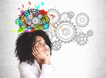Le pouvoir de nos pensées...