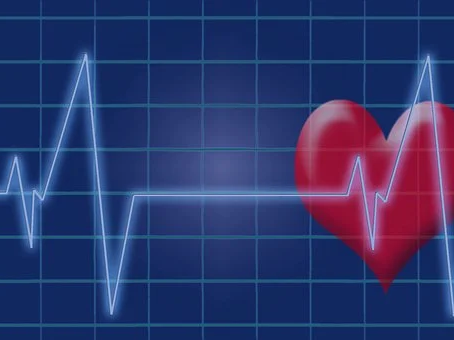 Cohérence cardiaque, on en parle ?
