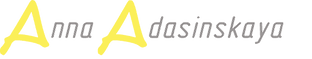 logo_a_png.png
