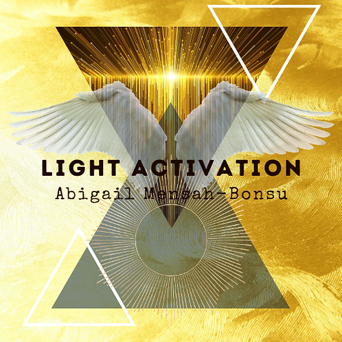 A Light Activation