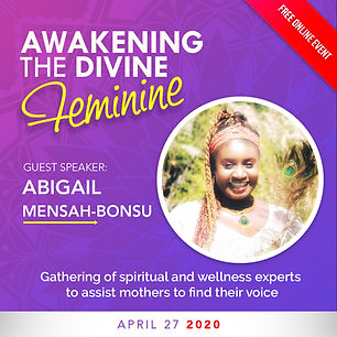 ATDF - Abigail Mensah-Bonsu - Banner 02.
